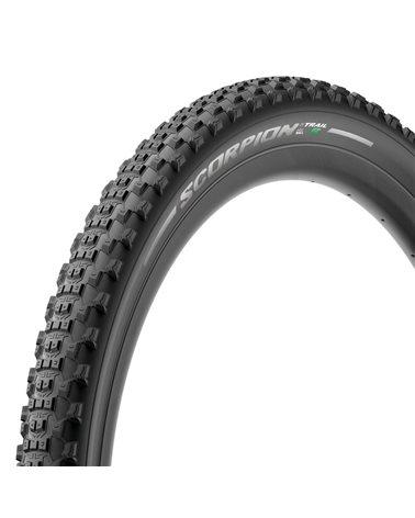Pirelli Tire 29X2, 4 Scorpion Trail Rear