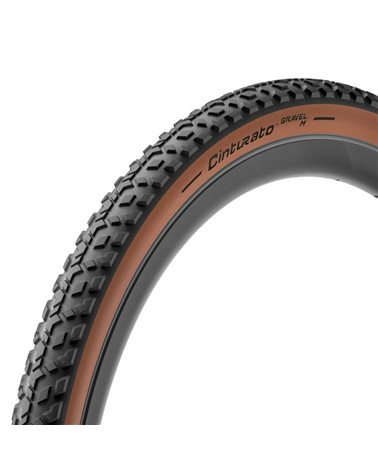 Pirelli Tire 650Bx50 Cinturato Gravel Mixed Terrain Pack, Black Para