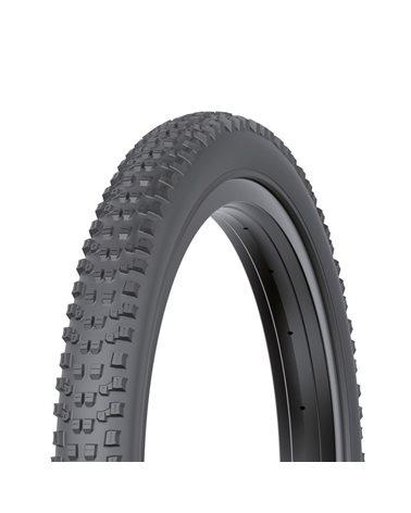 Kenda Tire Nevegal 2 29X2, 40 Dt/Emc 60Tpi Foldable