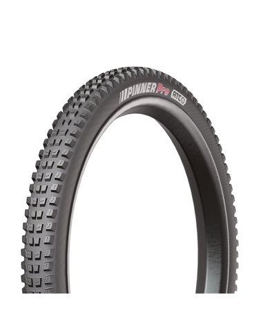 Kenda Tire Pinner 29X2.40 Dt/Atc 120Tpi Foldable