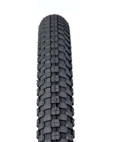 Kenda K-Rad 20X1.95 30Tpi Black