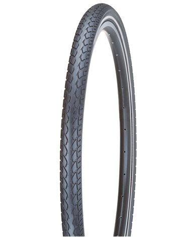 Kenda Tire 20X1.75 K924 e-Bike 30Tpi