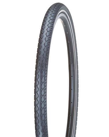 Kenda Tire 24X1.75 K924 e-Bike 30Tpi