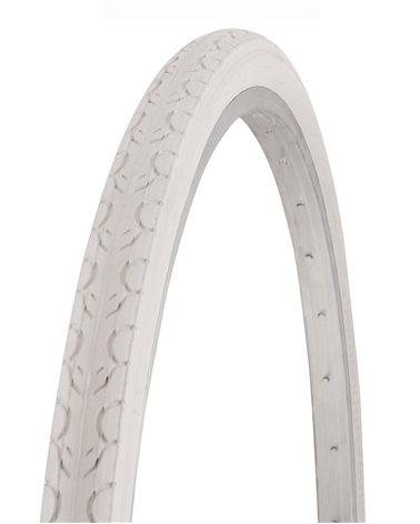 Kenda Tire 700X35 K193 White