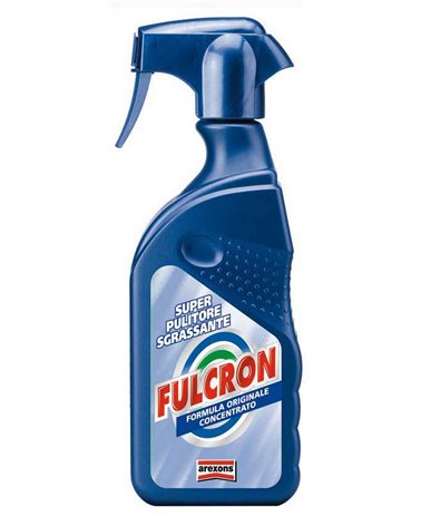 Arexons Fulcron Condensed Grease Remover 500ml