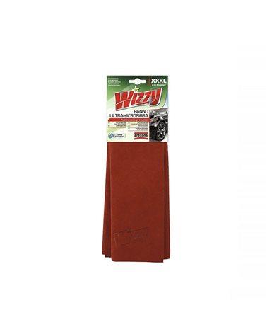 Arexons Ultra-Microfiber Cloth Wizzy 24 Dm2 Cm.49X49