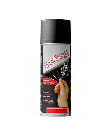 Endura Windchill II Knee Warmer Ginocchiere, Black