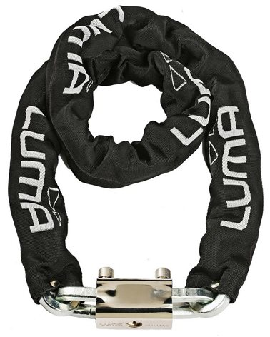 Luma Chain Lock Luma Delta - 150Cm D10mm