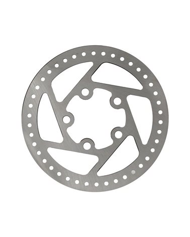 RMS Disc Brake For Electric Kick Scooter 100 mm, 5 Holes