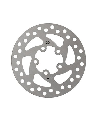 RMS Disc Brake For Electric Kick Scooter 120 mm, 5 Holes
