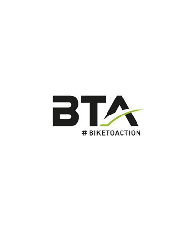 BTA Headsets Bearing 45.8X36.8X 6.5 45Ø/45Ø