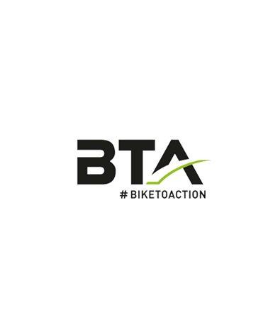 BTA Headsets Bearing 49.5X40.5X 6.5 45Ø/45Ø