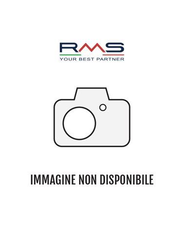 RMS Rear Wheel 27.5 MTB Disc 7-Speeds