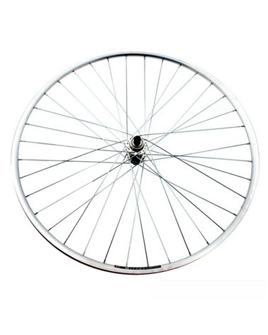 RMS Front Wheel 14 X 3/8 Steel/Alloy