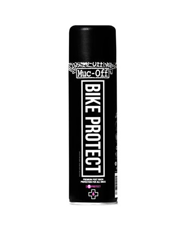 Muc-Off Bike Protect Spray (500 ml)