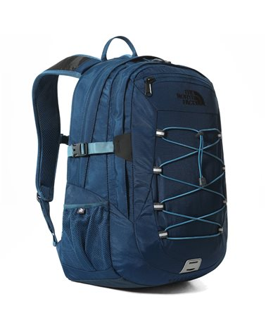 The North Face Borealis Classic Zaino 29 Litri, Ministry Blue/Storm Blue