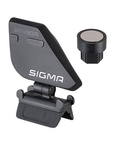 Sigma Kit Sensore Cadenza STS
