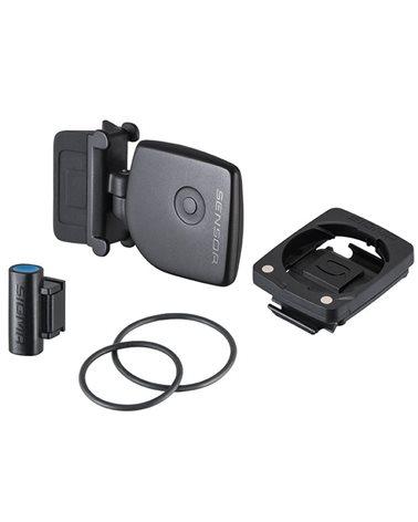 Sigma Kit Trasmettitore STS Wireless Seconda Bici 2032