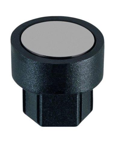 Sigma Magnete Sensore Cadenza per Ciclocomputer Wireless