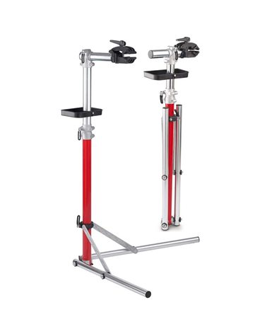 Rms Folding Workstand
