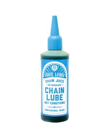 Juice Lubes Dry Chain Lube, 130ml