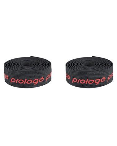 Prologo Nastro Onetouch, Black/Red