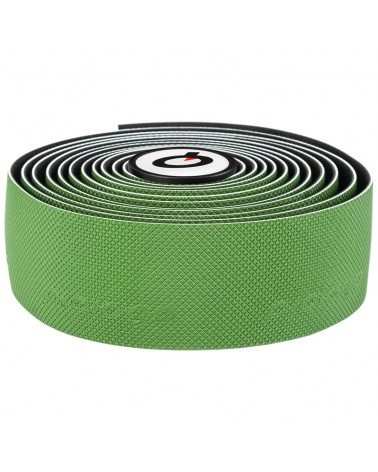 Prologo Handlebar Tape Onetouch Neutro, Military Green