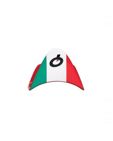 Prologo World Clip, Italy Flag