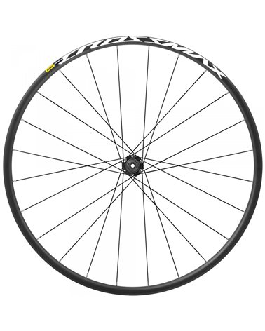 Mavic Crossmax 29 MTB Front Wheel