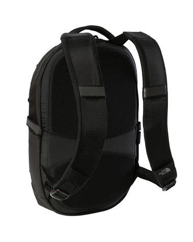 Vision Portaborraccia TriMax Bottle Cage High Grip Black V17