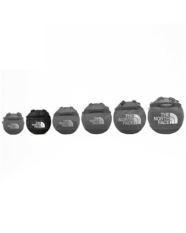 Vision Reggisella TriMax Carbon SP Gray SB20 25.4X350mm V17