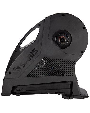 Vision Coppia Ruote TriMax Carbon 40 DB-Cl Csi Sh11 V18