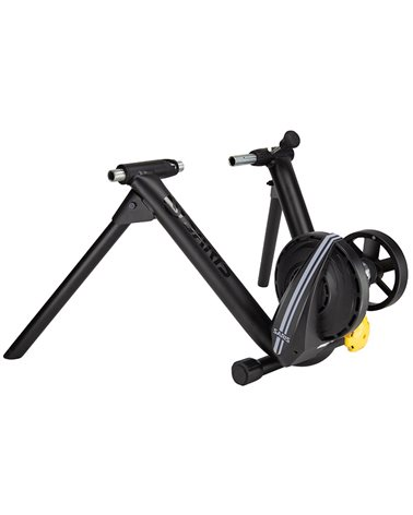 Saris M2 Smart Cycling Trainer, Black