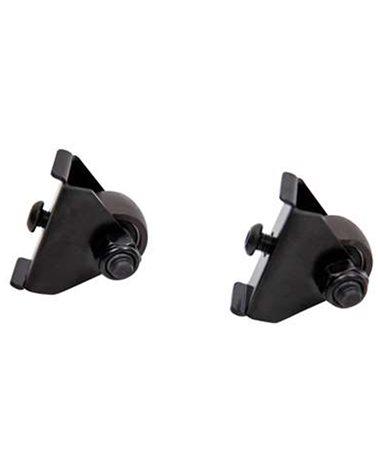 Bosch Cavo A Y Eshift Automatico 880mm