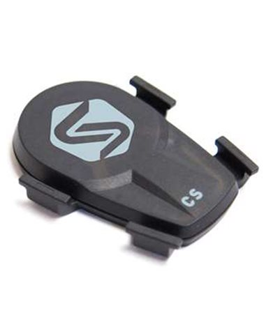 Saris Sensore Velocità/Cadenza Senza Magnete Bluetooth Smart Dual Band/ANT+