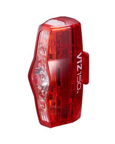 Cateye ViZ150 LED USB Rear Light