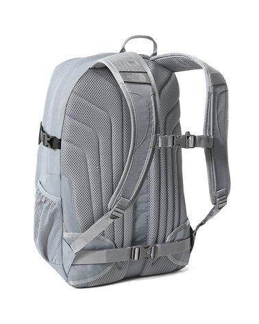 Bosch Powerpack 400 Bianco, 400Wh (Telaio)