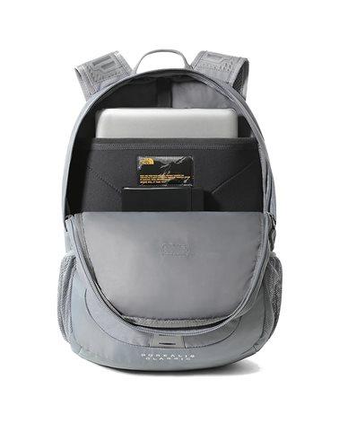 Bosch Powerpack 400 Nero, 400Wh, (Portapacco)