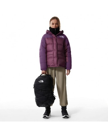 The North Face Borealis Backpack 28 Liters, TNF Black/TNF Black