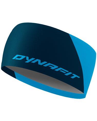 Dynafit Performance 2 Dry Headband Fascia Frontale, Frost/8810 (Taglia Unica)