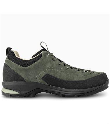 Garmont Dragontail Men's Shoes, Green
