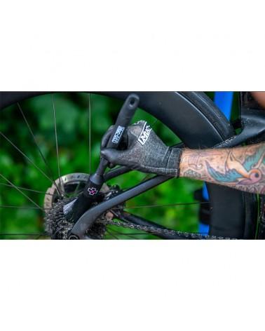 Muc-Off Drivetrain Detailing Brush