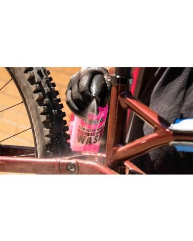 Muc-Off High-Performance Waterless Wash Bike Cleaner (750 ml)