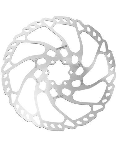 Shimano Disc Brake 203mm 6-Bolt SM-RT66