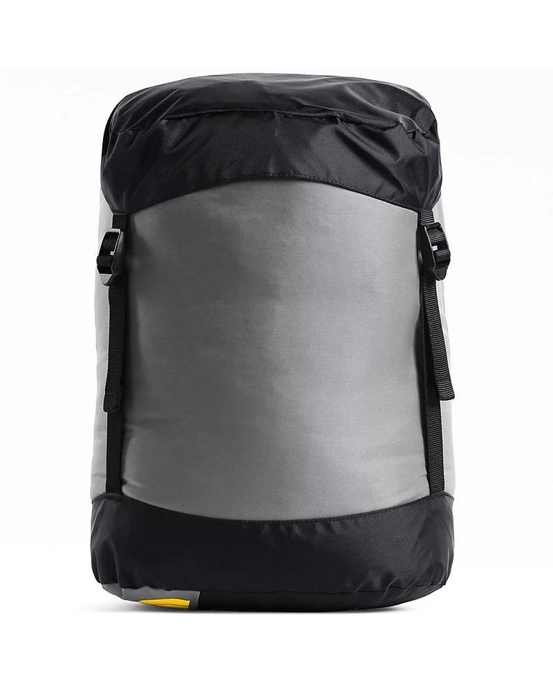 Topeak Omni Ridecase Custodia Smartphone + Supporto Manubrio, Black