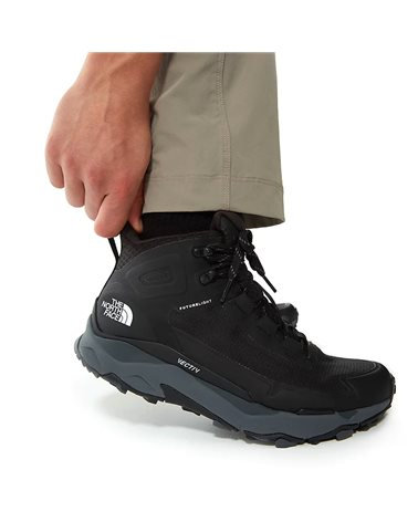 Compressport Pro Racing Socks V3.0 UltraLight Run Calze a Compressione, Fluo Pink