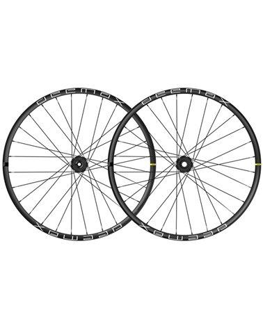 Mavic Deemax 29 21 MTB Wheelset Boost