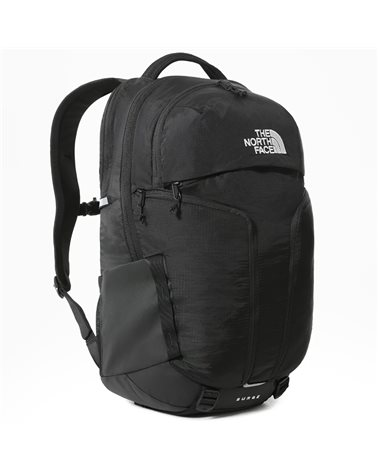 The North Face Surge Backpack 31 Liters, TNF Black