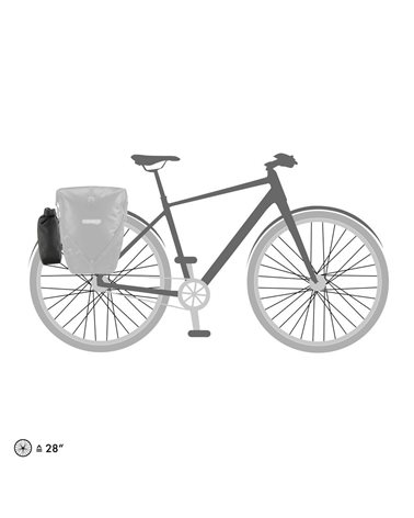 Look Keo Blade Carbon CR 12 Pedali Bici Strada con Tacchette Tour de France Yellow (2018)