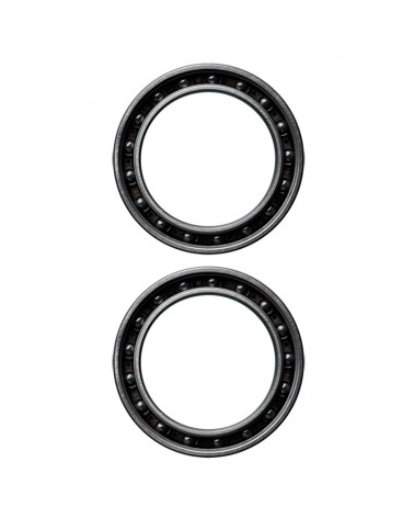 CeramicSpeed 101363 Movimento Centrale BB30 Bearings